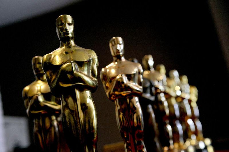 17760 - ¿Qué película ganó el Oscar cada año? (Fácil)
