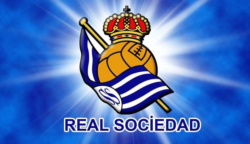 17445 - Dorsales de la Real Sociedad
