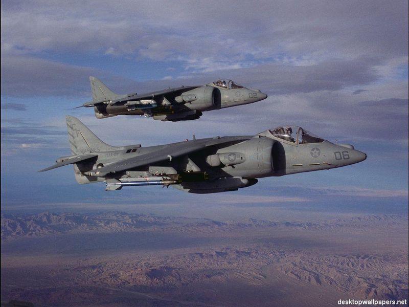 ¿Qué caza era imposible de conseguir en el Ace Combat 5?