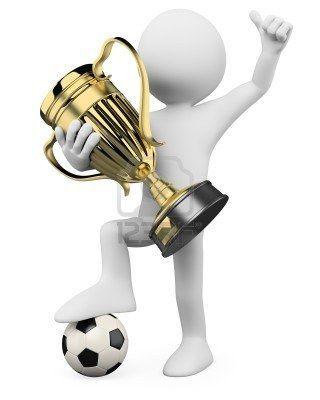 ¿Cuál es el equipo con mayor número de trofeos en esta competición?