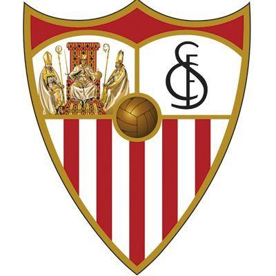 ¿Cuántas de las finales que ha disputado el Sevilla ha perdido?