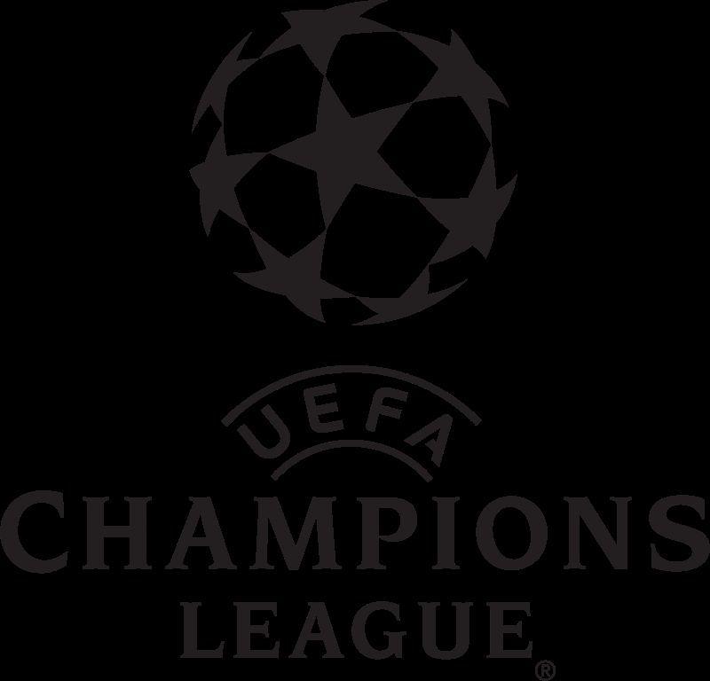 ¿Cuántos campeones de la Europa League se han clasificado automáticamente para la UCL?