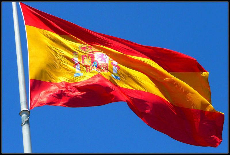 17874 - Test de cultura sobre España
