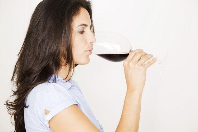 ¿Cuál de estos vinos es español?