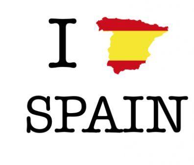 17918 - ¿Conoces estos monumentos Españoles?