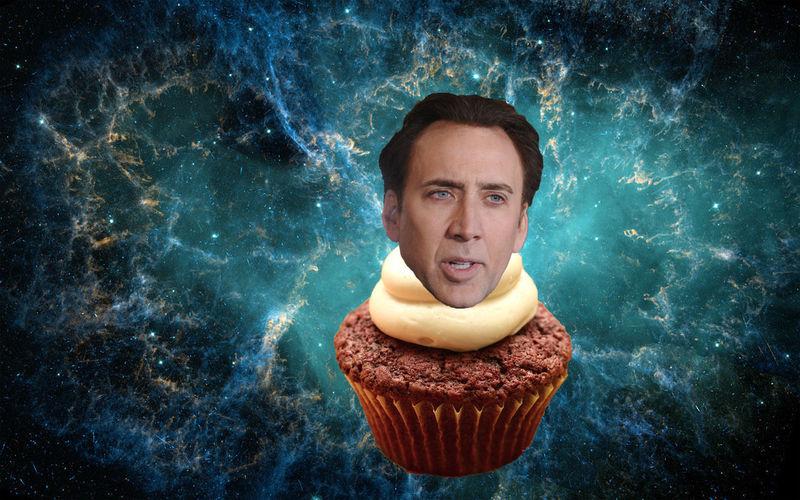 17931 - Nicolas Cage