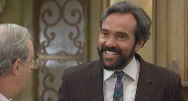 ¿Cuántos meses de alquiler paga Xosé Guimaraes a Encarna?