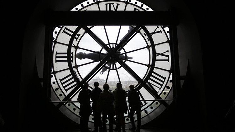 ¿Morir hoy o vivir 10 años más sabiendo la fecha exacta de tu muerte?