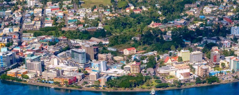 LLegamos a Suva y es la penúltima pregunta del test aparte de la pregunta extra. ¿Dónde se sitúa?