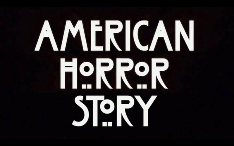 18001 - ¿Conoces todos los personajes de American Horror Story? Parte II