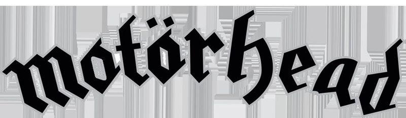 17374 - ¿Cuánto sabes de Motörhead?