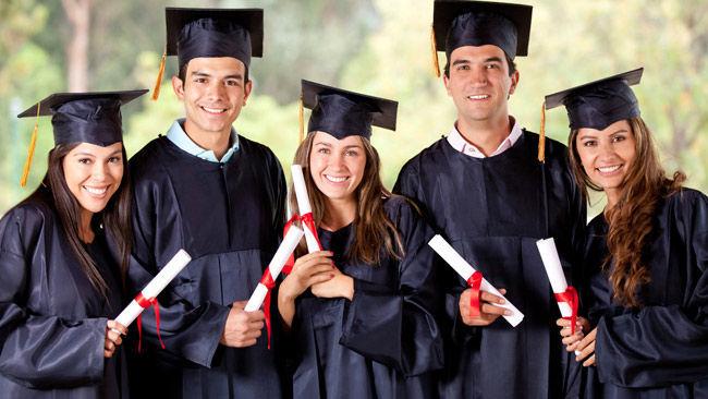 18026 - Encuesta para estudiantes