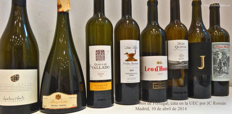 ¿Qué vino se crea a partir de uvas Tinta Roriz, Tinta Borroca, Touriga y Tinta Cāo?