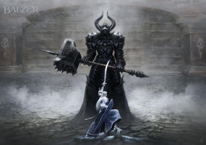 ¿Cuáles de los siguientes nombrados son hijos de Fingolfin?