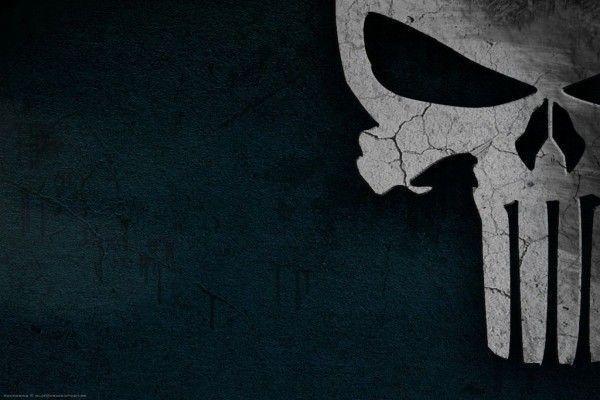 ¿Cuál es el apellido real de The Punisher?