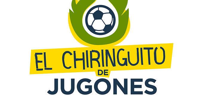 18144 - ¿Sabes quién son los integrantes del Chiringuito?