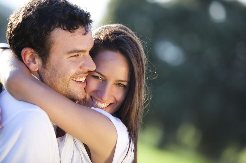 18147 - ¿Cómo conseguir pareja?