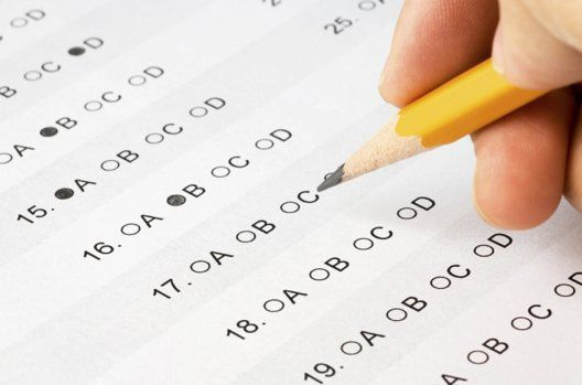 ¿Qué esperas lograr con este test?