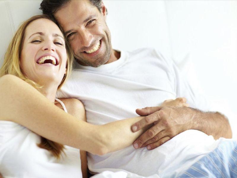 Las mujeres tienen menos dientes que los hombres porque...