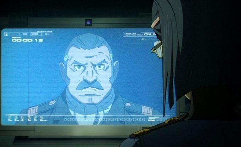 ¿Que es el plan Izumo?