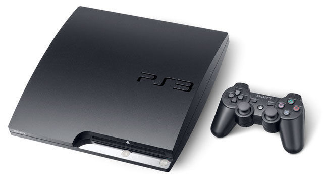 Valora del 1 al 10 la PlayStation 3 (en general)