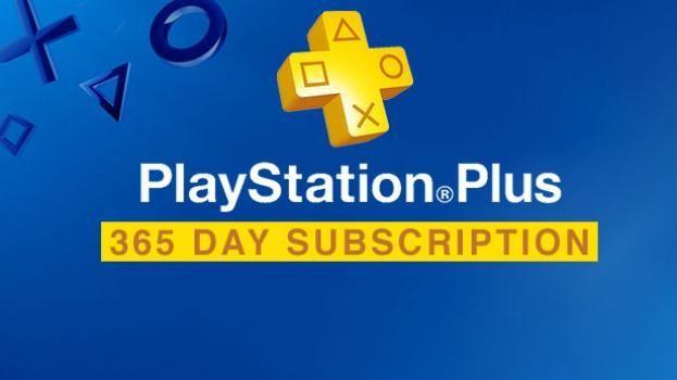 Valora del 1 al 10 el sistema de suscripción para jugar On-line (PS PLUS)