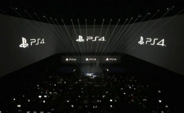 Valora del 1 al 10 el futuro de Play Station (donde 1 es