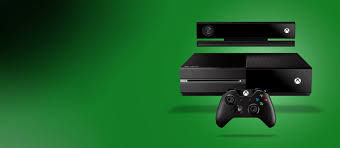 ¿Has jugado a la Xbox One?