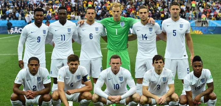 18326 - ¿Cuál es el nombre completo de estos jugadores de fútbol?
