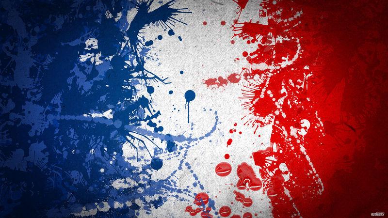 ¡Te has ganado un viaje a Francia con todo pago por una semana! ¿A dónde prefieres ir?