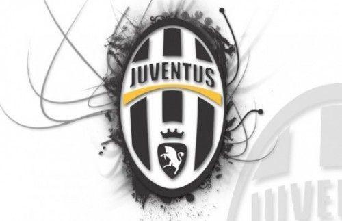 18424 - ¿Cuánto sabes de la Juventus?