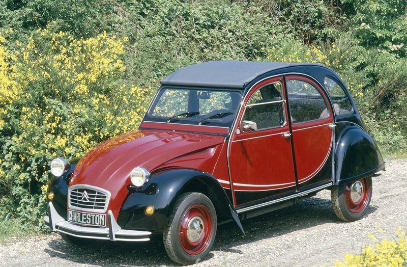 Vamos a empezar con un vehículo más sencillo ¿Sabes cuál de estos coches es el correcto?