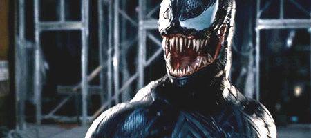 ¿Cómo se llama el nombre del humano huésped original del simbionte Venom?