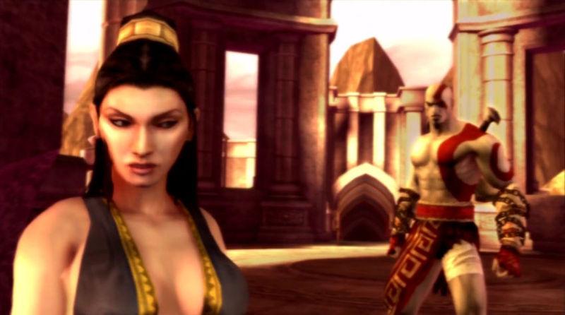 ¿Por qué razón Perséfone decide traicionar al Olimpo tratando de destruir al mundo?