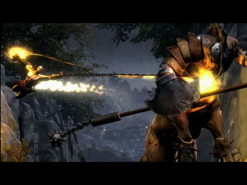 ¿Qué juego es el que tiene más jefes en toda la saga?