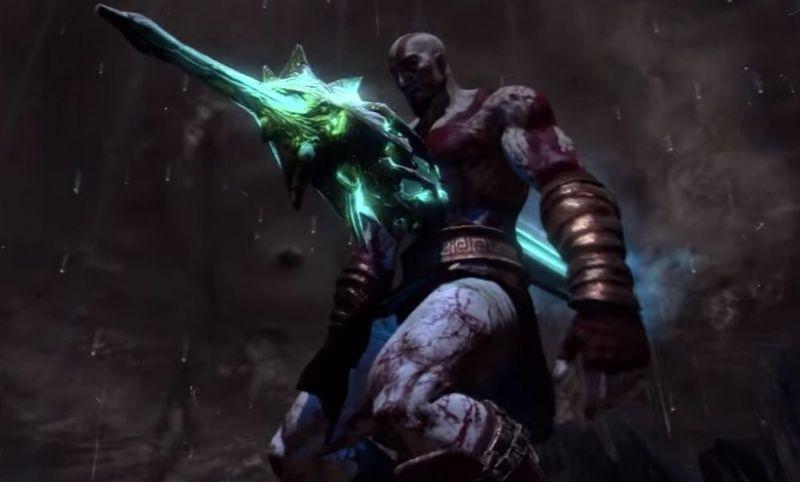 ¿Cuál es la debilidad máxima de Kratos?