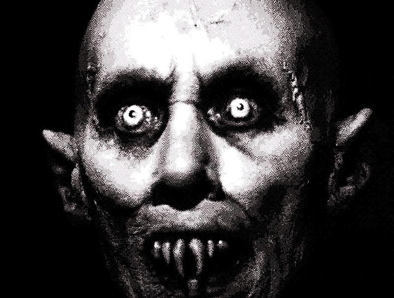 Comencemos con algo fácil, ¿Qué actor ha interpretado más veces al conde Drácula en el cine?