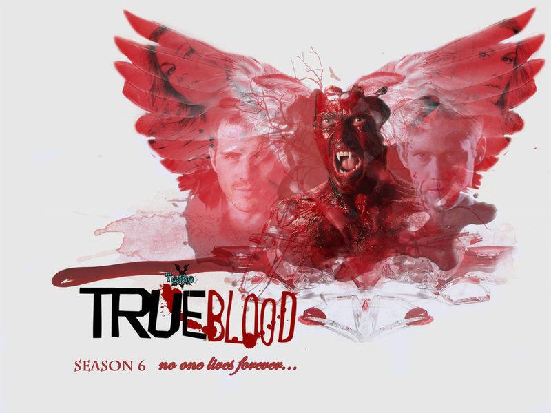 ¿Sabrías decir donde se encuentra el pueblo Bon Temps? Donde se desarrolla la trama de la serie True Blood
