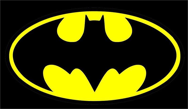 18582 - ¿Sabes de personajes de los comics de Batman?