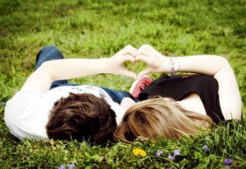 18592 - ¿Qué tipo de amante eres?