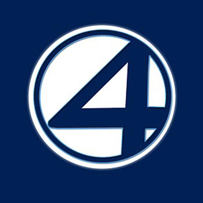 ¿Qué miembro de los 4 Fantásticos es herido por gente normal en plena calle?