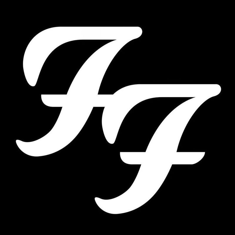 18663 - Canciones Foo Fighters (dificil)