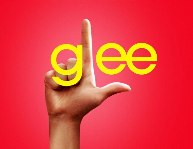 18709 - ¿Cuanto sabes de Glee?