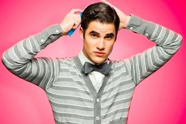 Chico que estudia en Dalton y que trata de ligar con Blaine, sin embargo acaba tirándole un granizado