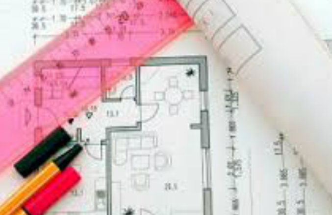 18717 - ¿Consideras que sabes de arquitectura?