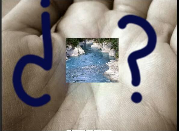 ¿ Cuál es el río mas corto de Europa ?