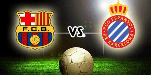 Derbi de Barcelona, ¿cuál prefieres?