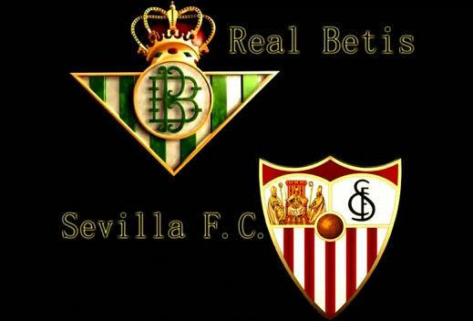 Derbi de Sevilla, ¿cuál prefieres?