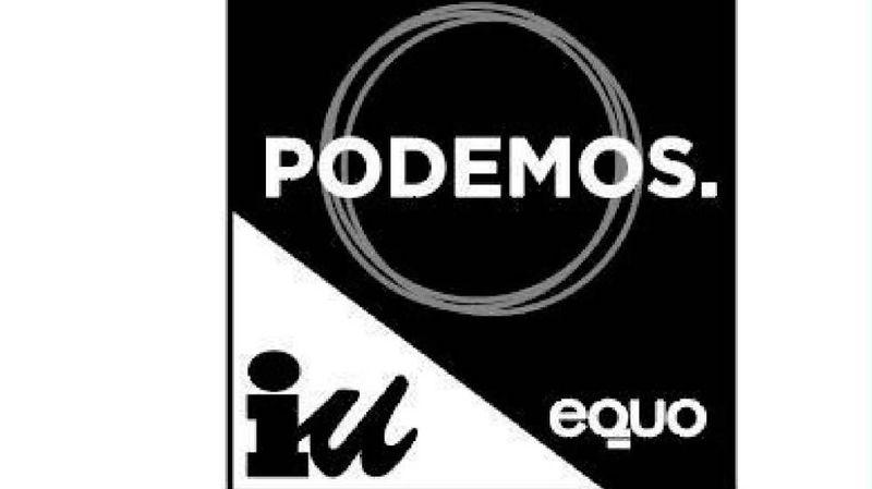 Usted considera que los partidos que conforman la coalición Unidos Podemos han tenido una gestión, en general...