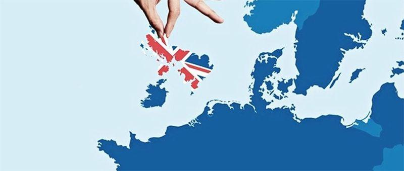 Si fueras británico ... querrías salir de la Unión Europea (Brexit)?